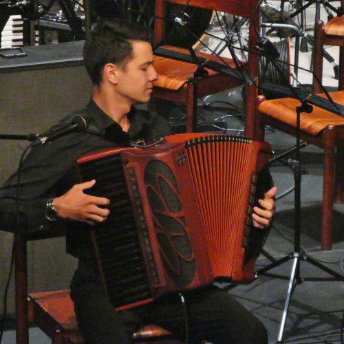 Nicolae Gutu